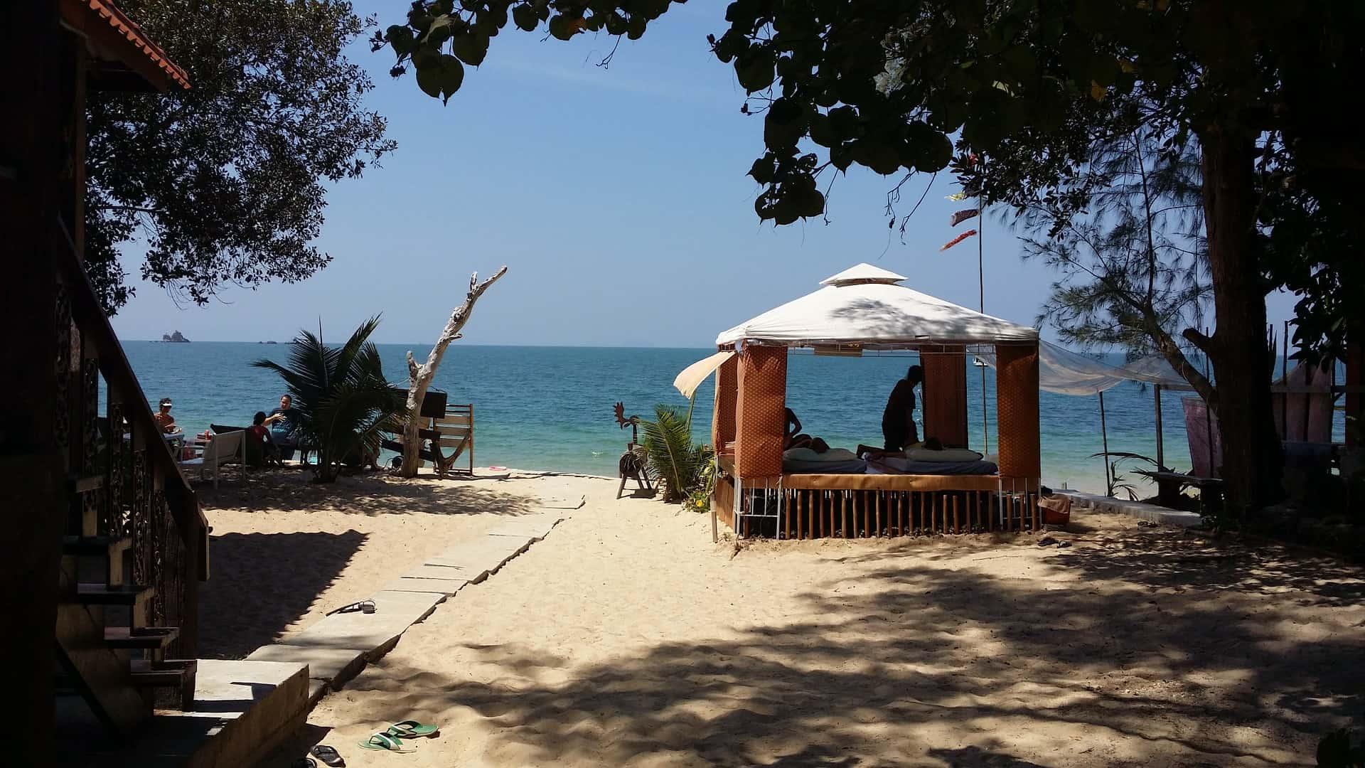 wellness tourism Soc sci med 2018 jan197:24-32 doi: 101016/jsocscimed201711052 epub  2017 nov 28 therapeutic landscapes and longevity: wellness tourism in bama.